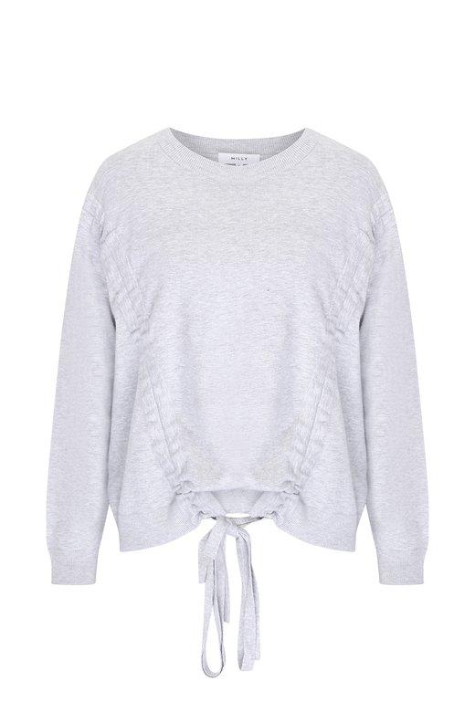Tunnel Basic Sweatshirt 868188229890