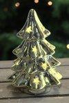 Porselen Yılbaşı Ağacı Obje 868188220732
