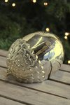 Cam Kozalağı Metal Obje 868188220728