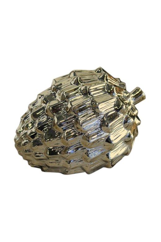 Cam Kozalağı Metal Obje 868188220729