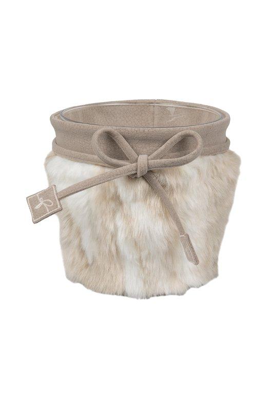 Fluffy Fur Mumluk 868188206628