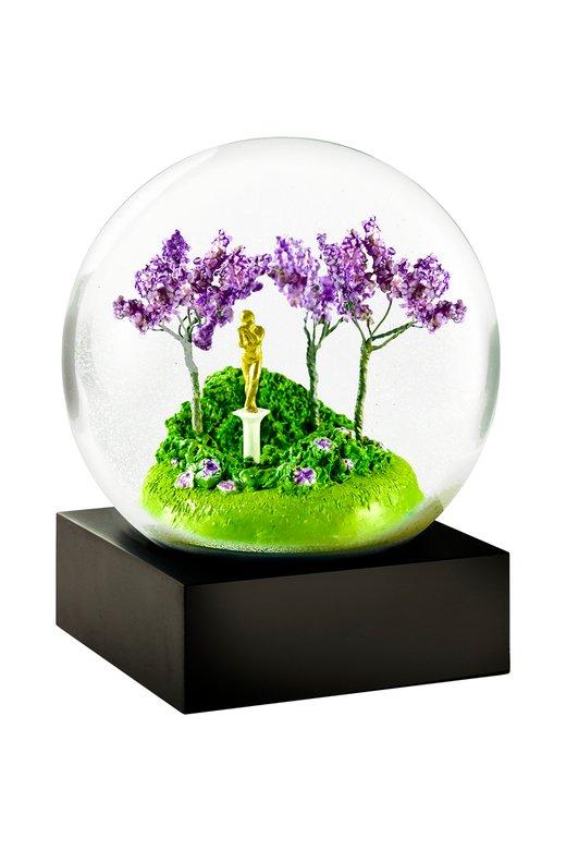 Kar Küresi Snow Globe Summer 868188275592