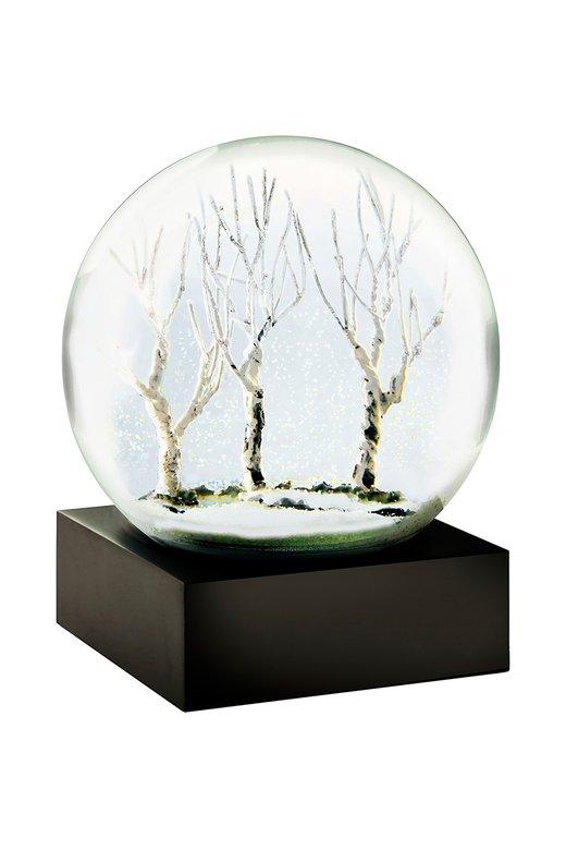 Kar Küresi Snow Globe Winter 868188275594