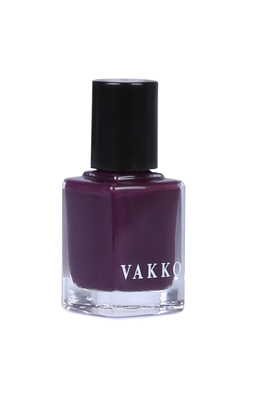 L'OJE DE VAKKO V07 VIOLET NUIT 868206175430