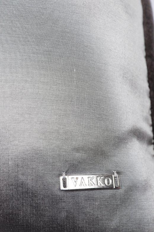 YASTIK 868206172186