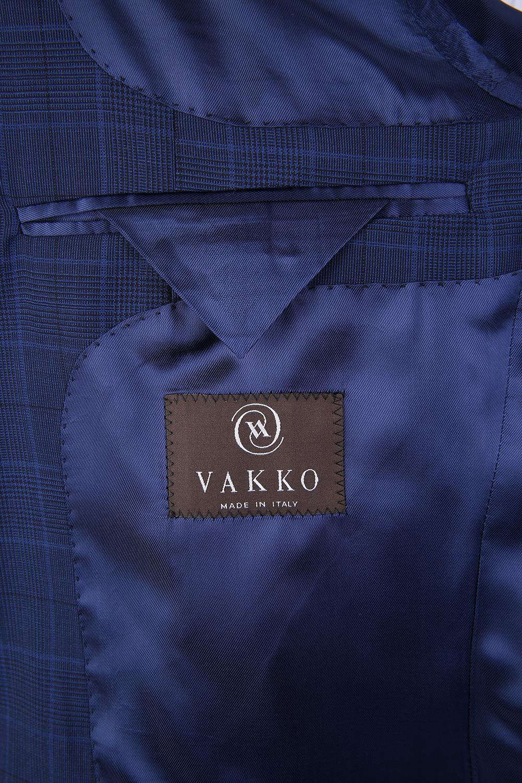 ERKEK TAKIM 868206194373