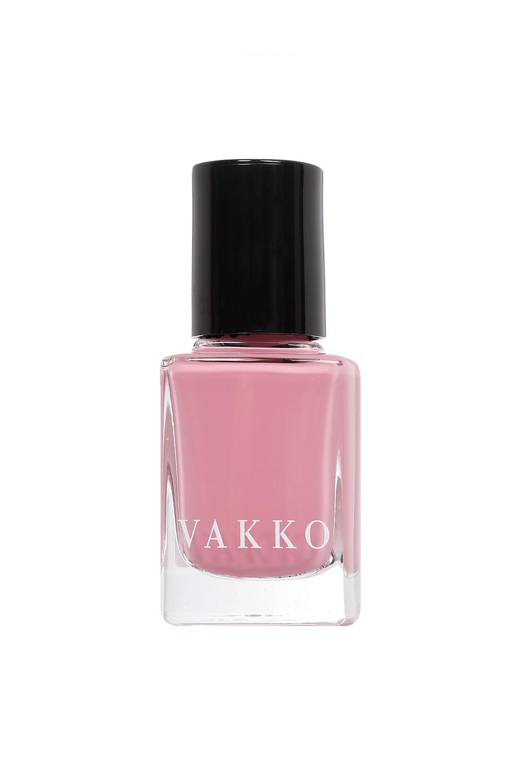 L'OJE DE VAKKO V19 ROSE CORAIL 868238517908