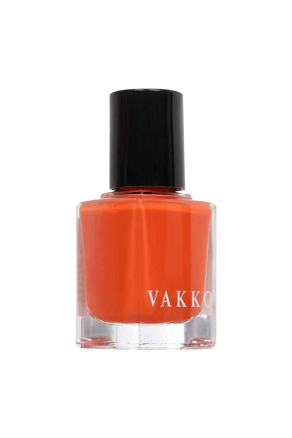 L'OJE DE VAKKO V20 ORANGE 868238517909
